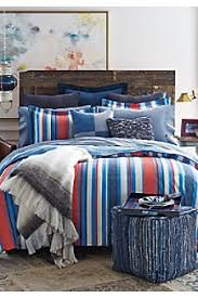 comforters tommy hilfiger usa