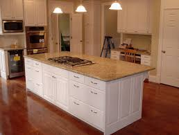 Kitchen Cabinets Making Cabinet Charismatic Make Beaded Cabinet Doors Stylish How To