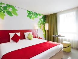 chambre avignon hôtel à avignon ibis styles avignon sud