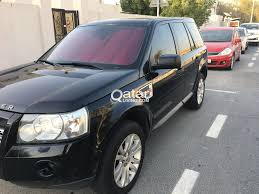 land rover 2007 land rover 2007 for sale qatar living