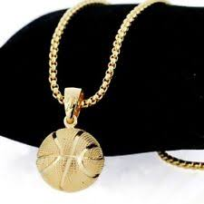 personalized basketball necklace customize basketball necklaces best necklace 2018