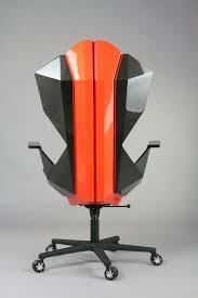 driver s seat designer chefsessel bürostuhl - Designer Chefsessel