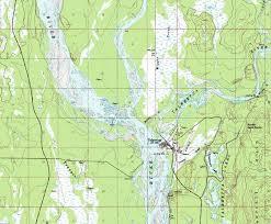 maps googke adding a custom overlay maps javascript api
