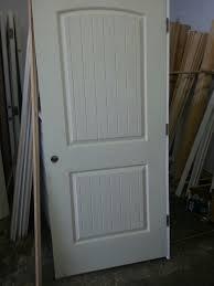 Santa Fe Interior Doors Interior Doors