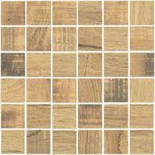 Non Slip Bathroom Flooring Ideas Non Slip Flooring For Bathrooms U2013 Gurus Floor