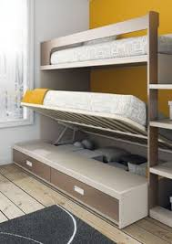 Bunk Bed With Storage Bunk Beds With Desk And Storage Kids Pinterest Bunk Bed