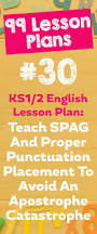 67 best 99 free lesson plans for primary schools ks1 and ks2