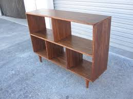 Storage Bookshelves by 105 Best Furniture Record Storage Images On Pinterest Vinyl