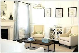 formal living room decorating ideas small formal living room ideas ticketliquidator club
