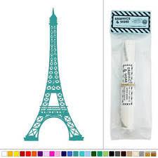 eiffel tower light ebay