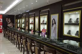 best jewelry store interior design decor modern on cool lovely on
