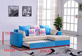 Image For Best Colorful Sofa Sets Ideas Sofa Design Ideas - Best design sofa