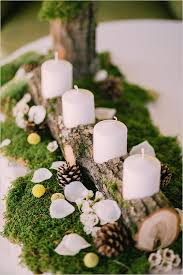wedding stuff best 25 moss wedding decor ideas on enchanted forest