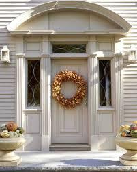front doors door design autumn wreaths front door diy christmas