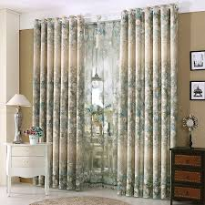 Threshold Ombre Shower Curtain Blue Ombre Curtains Trendy Ombre Curtains In Cold Warm And Neutral