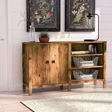 Farmhouse Console Table Laurel Foundry Modern Farmhouse Odile Console Table U0026 Reviews