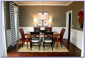 paint color ideas for dining room dining room paint color ideas sherwin williams dining room ideas