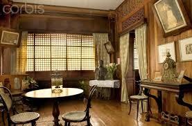 antique home interior antique home interior pictures house style ideas