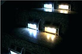 solar spot lights outdoor wall mount wall mounted solar lights outdoor solar wall mounted lights outdoor