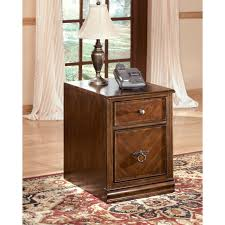 File Cabinets Wood 2 Drawer by Wood Cabinet Wood Any Home Office Interlocking Safety Mechanism