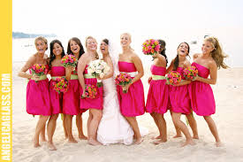 wedding bridesmaid dresses bridesmaid dresses wedding all dresses