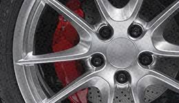 about us vht automotive paint