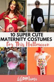265 best halloween images on pinterest halloween crafts