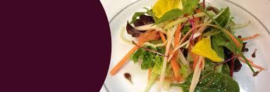 cuisine du terroir fran軋is le restaurant la table du terroir vous propose des plats