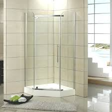 articles with whirlpool bath shower combo tag winsome jacuzzi beautiful jacuzzi bath shower 124 full image for bathtub jacuzzi bath shower combination full size