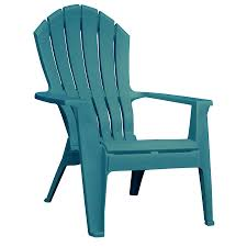 Turquoise Armchair Shop Patio Chairs At Lowes Com