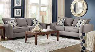 Living Room Sleeper Sets Room Sets