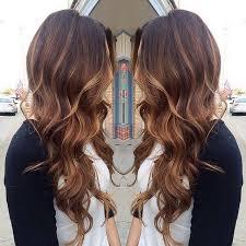 hair colour of 2015 40 latest hottest hair colour ideas for women hair color trends