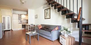 split level homes plans small split level floor plans med home design posters
