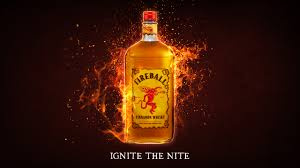 alcoholic drinks wallpaper the official fireball whisky online store all gear
