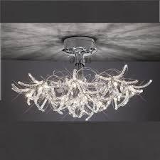 unique ceiling light fixtures cool unusual ceiling lights uk 30 unusual ceiling fans uk luxury in