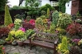 arredo inglese complementi d arredo giardino all inglese giardino inglese