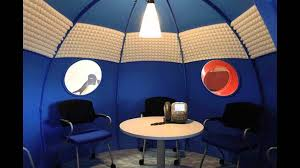 google office design why people love to work at google offices around the world youtube
