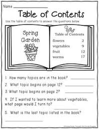 our 5 favorite 1st grade reading worksheets first grade reading