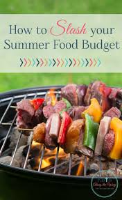 399 best summer images on pinterest