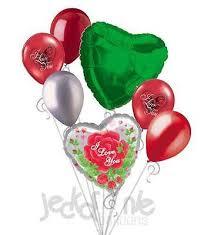 heart balloon bouquet bloom i you heart balloon bouquet jeckaroonie balloons