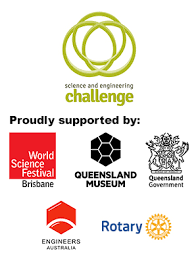 Challenge News Au Qut Events Science And Engineering