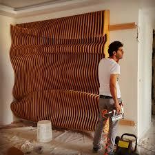 niyavaran project tehran product and desigen by ali tahmasvand