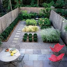 The Urban Garden Outdoor Garden Ideas Tiny For The Urban Dweller Brit Co