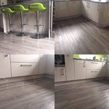 Laminate Flooring Northampton Grange Park Flooring Paul Honey Home Facebook