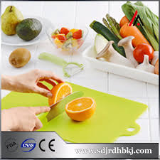 plastic butcher block plastic butcher block suppliers and