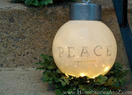 diy christmas decorations 10 outdoor lighting ideas bob vila