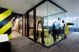 office 8 insurance office design ideas office 17 best images