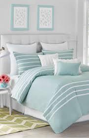 Beach Comforter Set February 2017 U0027s Archives Twin Bedding For Boys Disney Toddler