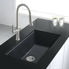 bathroom sink and faucet combo kitchen sink and faucet combo luisreguero com