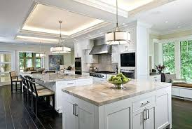 used kitchen islands for sale kitchen island chicago biceptendontear